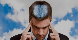 زيادة التركيز من اعراض الكيتو دايت