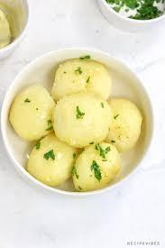 البطاطس مصدر نشويات جيد لراغبي التخسيس