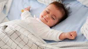 النوم العميق ولفترة مناسبة يساعد على التخسيس