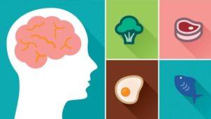 فوائد رجيم لو كارب على الصحة العقلية والقلب والخصوبة